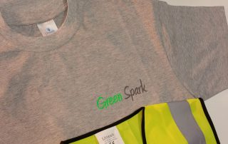 Printed Workwear 1