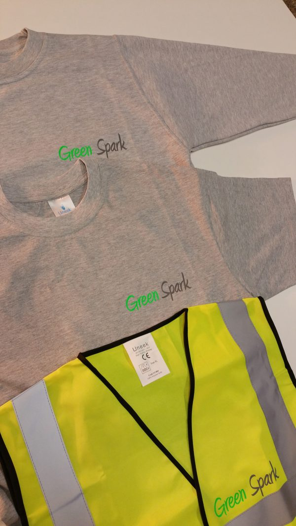 Printed Workwear 1